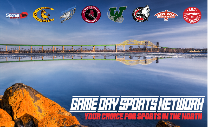 Your Choice of Sports in the North